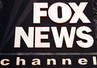 Fox News Channel - Channel Launch Hero Models